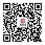 创富邦微信号:chinacfb